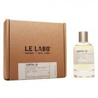 LE LABO SANTAL 33, парфюмерная вода унисекс 100 мл