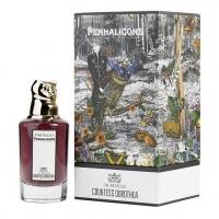 PENHALIGON'S THE RUTHLESS COUNTESS DOROTHEA, парфюмерная вода для женщин 100 мл