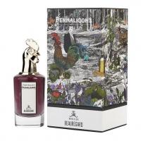 PENHALIGON'S MONSIEUR BEAUREGARD, парфюмерная вода для мужчин 100 мл