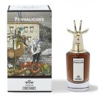 PENHALIGON'S CHANGING CONSTANCE, парфюмерная вода для женщин 100 мл