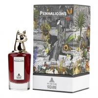 PENHALIGON'S THE BEWITCHING YASMINE, парфюмерная вода для женщин 100 мл