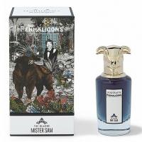 PENHALIGON'S THE BLAZING MR. SAM, парфюмерная вода для мужчин 100 мл