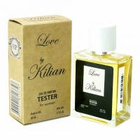 KILIAN LOVE (DON'T BE SHY), тестер VIP унисекс 60 мл (Made in UAE)