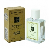 JO MALONE BLACKBERRY & BAY, тестер VIP для женщин 60 мл (Made in UAE)