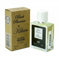 KILIAN BLACK PHANTOM, тестер VIP унисекс 60 мл (Made in UAE)