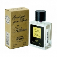 KILIAN GOOD GIRL GONE BAD, тестер VIP для женщин 60 мл (Made in UAE)