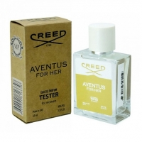 CREED AVENTUS FOR HER, тестер VIP для женщин 60 мл (Made in UAE)