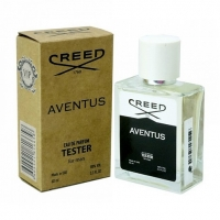 CREED AVENTUS, тестер VIP для мужчин 60 мл (Made in UAE)