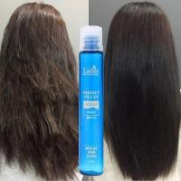 LADOR PERFECT HAIR FILLER, филлер для волос 13 мл