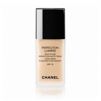 CHANEL PERFECTION LUMIERE - №30 BEIGE, тональный крем 50 мл