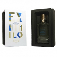 EX NIHILO FLEUR NARCOTIQUE, парфюмерная вода унисекс 100 мл (европейское качество)