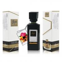GUCCI FLORA BY GUCCI EAU DE PARFUM, женская парфюмерная вода-спрей 60 мл