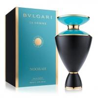 BVLGARI LE GEMME NOORAH, парфюмерная вода для женщин 100 мл