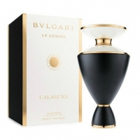 BVLGARI LE GEMME CALALUNA, парфюмерная вода для женщин 100 мл