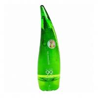 ALOE 99% SOOTHING GEL, многофункциональный гель для лица и тела 250 мл