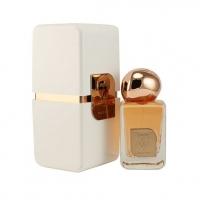 SEVAVEREK W 5006 (CHANEL COCO MADEMOISELLE), парфюмерная вода для женщин 50 мл