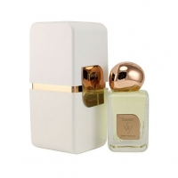 SEVAVEREK W 5012 (CHANEL CHANCE EAU FRAICHE), парфюмерная вода для женщин 50 мл