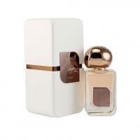 SEVAVEREK W 5016 (DOLCE & GABBANA 3 L'IMPERATRICE), парфюмерная вода для женщин 50 мл