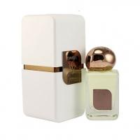 SEVAVEREK W 5024 (LACOSTE POUR FEMME), парфюмерная вода для женщин 50 мл