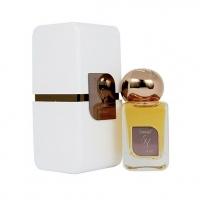 SEVAVEREK W 5026 (GUERLAIN LA PETITE ROBE NOIRE), парфюмерная вода для женщин 50 мл