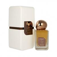 SEVAVEREK W 5028 (LANCOME HYPNOSE), парфюмерная вода для женщин 50 мл