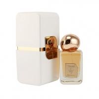 SEVAVEREK W 5030 (LANCOME LA VIE EST BELLE), парфюмерная вода для женщин 50 мл