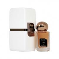 SEVAVEREK W 5032 (DIOR HYPNOTIC POISON), парфюмерная вода для женщин 50 мл