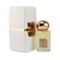 SEVAVEREK W 5036 (PACO RABANNE LADY MILLION), парфюмерная вода для женщин 50 мл