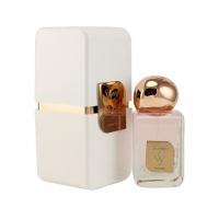 SEVAVEREK W 5038 (VERSACE BRYGHT CRYSTAL), парфюмерная вода для женщин 50 мл