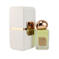 SEVAVEREK W 5040 (VICTORIA'S SECRET BOMBSHEL), парфюмерная вода для женщин 50 мл