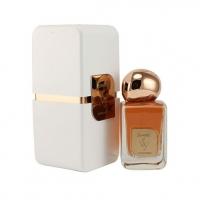 SEVAVEREK W 5042 (HUGO BOSS MA VIE), парфюмерная вода для женщин 50 мл