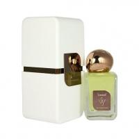 SEVAVEREK W 5046 (THIERRY MUGLER ALIEN), парфюмерная вода для женщин 50 мл