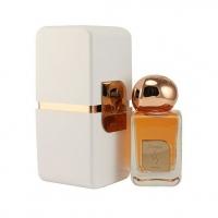 SEVAVEREK W 5048 (JEAN PAUL GAULTIER SCANDAL), парфюмерная вода для женщин 50 мл