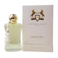 PARFUMS DE MARLY MELIORA, парфюмерная вода для женщин 75 мл