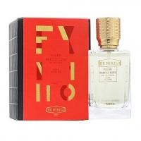 EX NIHILO FLEUR NARCOTIQUE LOVE EDITION, тестер парфюмерной воды унисекс 100 мл