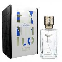 EX NIHILO FLEUR NARCOTIQUE, тестер парфюмерной воды унисекс 100 мл