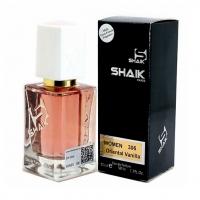 SHAIK W 306 (VERSACE ATELIER VANILLE ROUGE), парфюмерная вода для женщин 50 мл