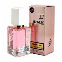 SHAIK W 304 (VICTORIA'S SECRET SEXY LITTLE THINGS NOIR TEASE), парфюмерная вода для женщин 50 мл