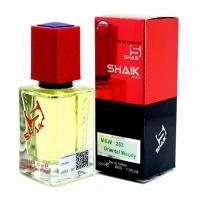 SHAIK M&W 263 (ATELIER COLOGNE), парфюмерная вода унисекс 50 мл