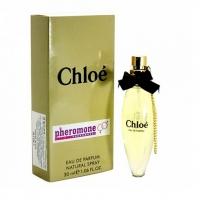 CHLOE EAU DE PARFUM, женский спрей с феромонами 30 мл