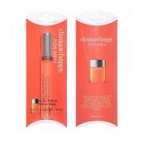 CLINIQUE HAPPY, парфюм-ручка для мужчин 15 мл