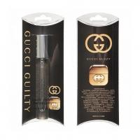 GUCCI GUILTY, парфюм-ручка для женщин 15 мл