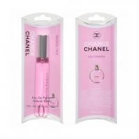 CHANEL CHANCE EAU TENDRE, парфюм-ручка для женщин 15 мл