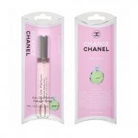 CHANEL CHANCE EAU FRAICHE, парфюм-ручка для женщин 15 мл