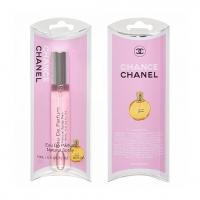 CHANLE CHANCE EAU DE PARFUM, парфюм-ручка для женщин 15 мл