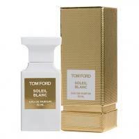 TOM FORD SOLEIL BLANC, парфюмерная вода унисекс 50 мл (европейское качество)