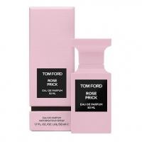 TOM FORD ROSE PRICK, парфюмерная вода для женщин 50 мл (европейское качество)