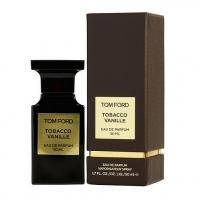 TOM FORD TOBACCO VANILLE, парфюмерная вода унисекс 50 мл (европейское качество)