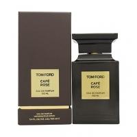 TOM FORD CAFE ROSE, парфюмерная вода унисекс 50 мл (европейское качество)