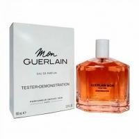 GUERLAIN MON GUERLAIN, тестер парфюмерной воды для женщин 100 мл